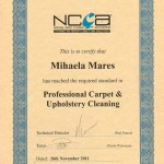 Carpet-and-Upholstery-Cleaning-Certificate